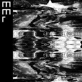Desiderium - EP