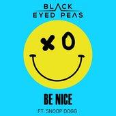 Be Nice - Single (feat. Snoop Dogg) - Single