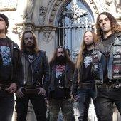 Spanish Death Metal.jpg