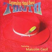 TONTO's Expanding Head Band