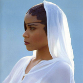 the iconic gabrielle [UK].png