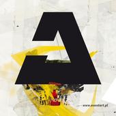 Awatar dla AvantFestival