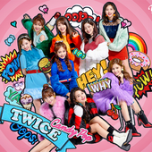 TWICE_Candy_Pop_Type_B_cover_art.png