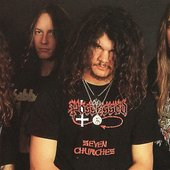 incantation-band-1992-171111_1920x.jpg