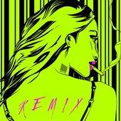 Asesina-Remix-feat.-Daddy-Yankee-Ozuna-Anuel-AA-Single.jpg