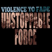 Unstoppable Force
