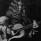Ellen McIlwaine 1972.jpg