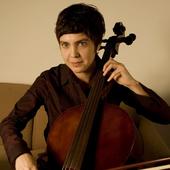 Adriana Calcanhotto - Autor desconhecido.png