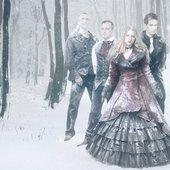 snow_white_blood2.jpg