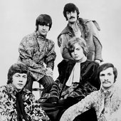 The Moody Blues-1756x2040.jpeg