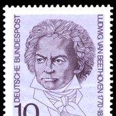 DBP_-_200_Jahre_Beethoven_-_10_Pfennig_-_1970.jpg