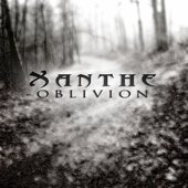 Xanthe - Oblivion (new demo album)