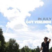 In July - Single