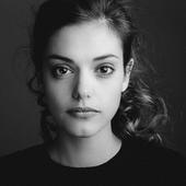 Margherita Vicario