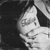 Tattoo - Single
