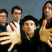 R.E.M.-5.png