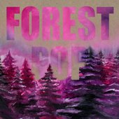 Forest Pop