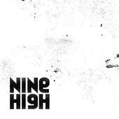 Nine High