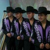 Musica de Los Titanes De Durango