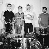 Ought---3---Courtesy-of-Constellation-Records---big.jpg
