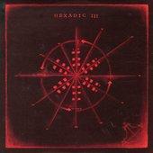 Hexadic III
