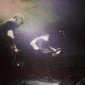 Live at Club Colectiv, Bucharest