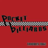 Troubles Edge