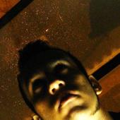 Avatar de L0v3rm1nd3d