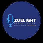 Avatar for ZoelightRadio
