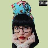 EP 7 [Explicit]