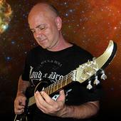 Avatar for guitarteacherfl