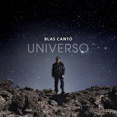 Universo - Single