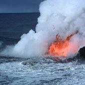 Boil The Ocean