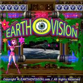 Avatar for EARTHOVISION