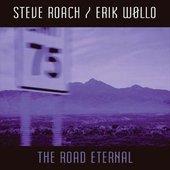 The Road Eternal
