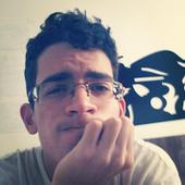 Avatar de Arthur-Dias