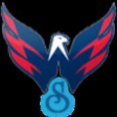Аватар для SpokeRu