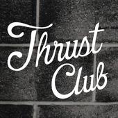 New TC logo.png
