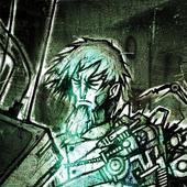 Avatar de HELl0S