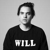 will 003