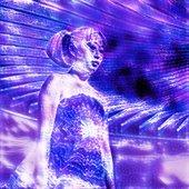 Flora Miranda's LaLaLand Fashion Show (Original Soundtrack)