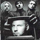 Desencitized 1993 promo