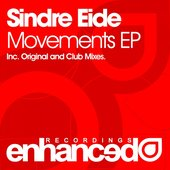 Movements EP