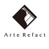 ArteRefactpng