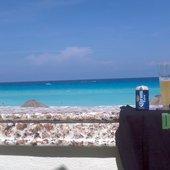 DASKEETPHOTOGRAPHY.COM in Cancun