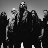 LoG 2020 (Metal Hammer)