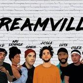 dreamville_1024x1024.jpg