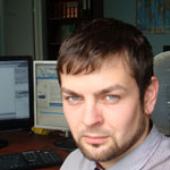 Аватар для PsychoMaster