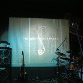 ur. Rock Area 19/11/2008