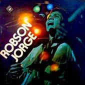 Seltitled album / 1977 / RCA Brasil